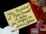1954-present-for-donald-03