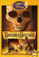1976-matecumbe-4