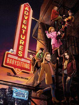 Adventures in Babysitting 2016 Poster.jpg