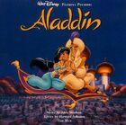 Aladdin Soundtrack.jpg