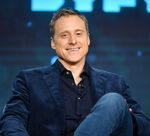 Alan Tudyk Winter TCA Tour20