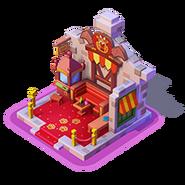 Ba-manticores tavern