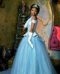 Cinderella 1997 Promotional (3)