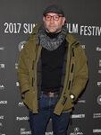 Dave Bautista Sundance17