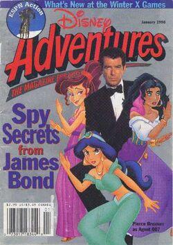 Disney Adventure James bond.jpg