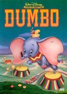 Dumbo2000SpanishDVD