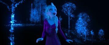 Frozen2-animationscreencaps.com-2166