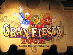 Gran Fiesta Tour at Epcot.jpg