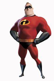 Incredibili Incredibles (15).jpg
