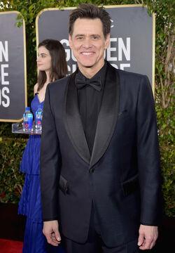 Jim Carrey 76th Golden Globes.jpg