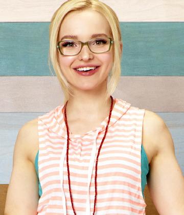 Maddie Rooney