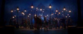 Mary Poppins Returns (78).png