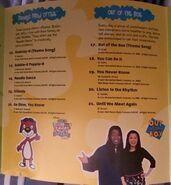 PlayhouseDisneybooklet6