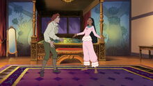 Pocahontas2-disneyscreencaps.com-4287.jpg
