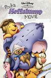 Poohs-Heffalump-Movie-2005-movie-poster