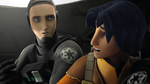 Property-of-Ezra-Bridger-10