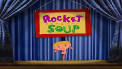 RocketSoup.png
