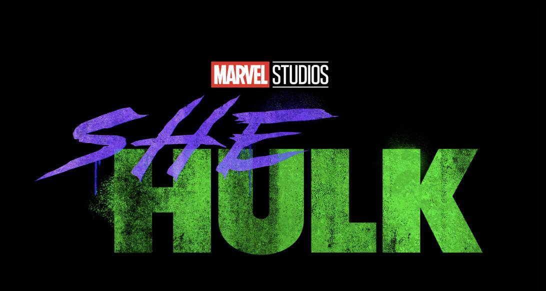 She-Hulk (TV series)