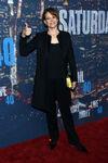 Sigourney Weaver SNL 40th Anniversary