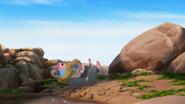 The Lion Guard Journey of Memories WatchTLG snapshot 0.07.26.388 1080p