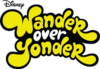 250px-The Official Wander Over Yonder logo.png