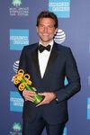 Bradley Cooper PSIFF