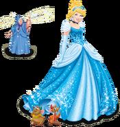 Cinderellanewuk