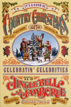 Country Bear Christmas Poster.jpg