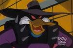 Darkwarrior Duck14