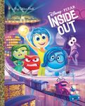 Inside-Out-56