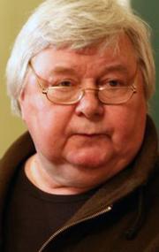 Алексей Борзунов