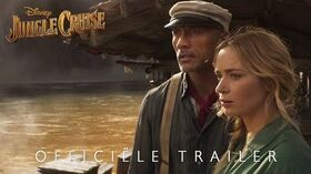 Jungle_Cruise_Officiële_Trailer_(ondertiteld)_Disney_NL