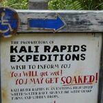 Kali River Rapids warning sign.jpg