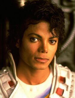 Michael Jackson as Captain EO.jpg