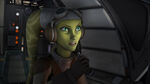 Relics of the Old Republic 02