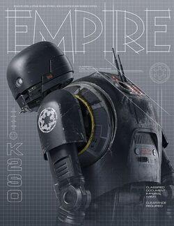 Rogue One Empire - K-2S.jpg