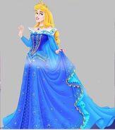 Sleeping-Beauty-disney-princess-15764391-424-480
