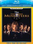 Three-musketeers-blu-ray