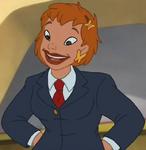 Tiffany (Lilo & Stitch)