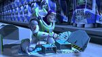 Toy-story2-disneyscreencaps.com-6405
