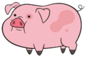 Waddles-0