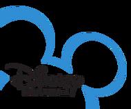 190px-Disney Channel 2007