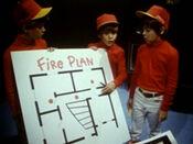 1966-donald-fire-survival-plan-09