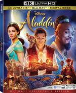 Aladdin 2019 4K.jpeg
