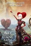 Alice through the looking glass ver16 xlg