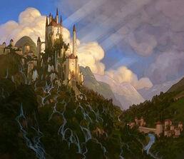 Andalasia Castle.jpg
