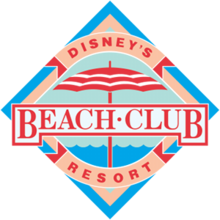 BeachClubResortLogo.png