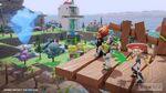 Disney infinity ToyBox WorldCreation 10