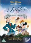 Disneys fable volume 1.jpg