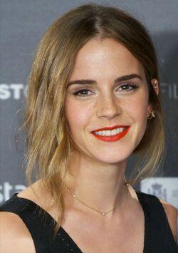Emma Watson.jpg